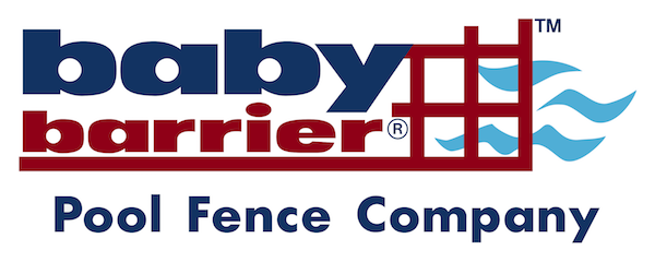 Baby Barrier® Pool Fence of San Jose