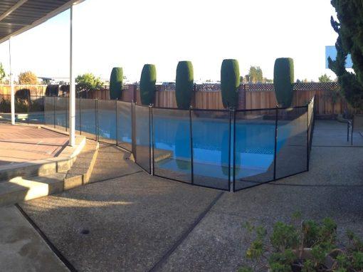 Sunnyvale Pools