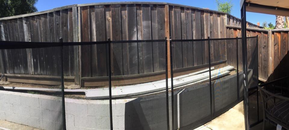 Pool Safety Sunnyvale