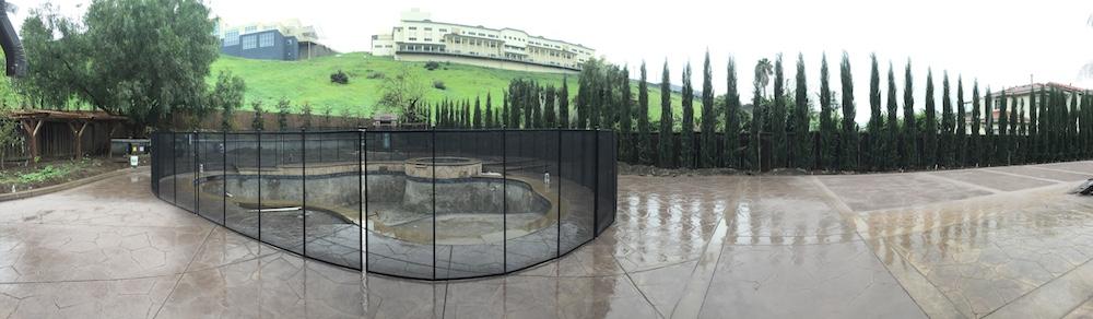 Swimming Pool San Jose CA