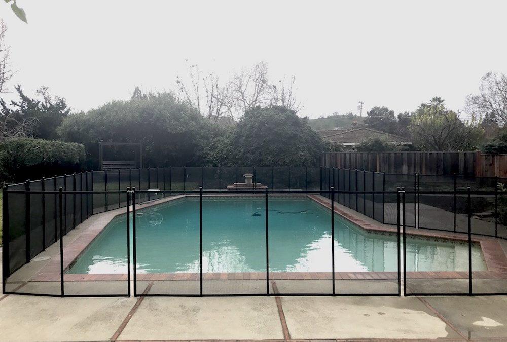 Family Swimming Pool