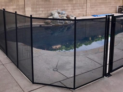 Swimming Pool Modesto