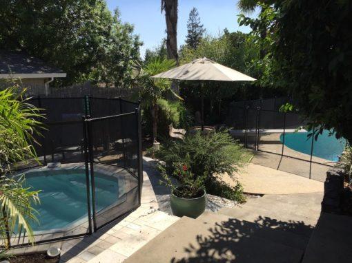 Modesto Pool