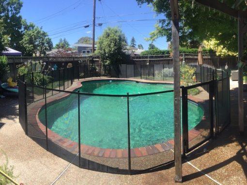 Sunnyvale Swimming Pools