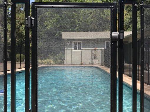 Orinda Pool Safety