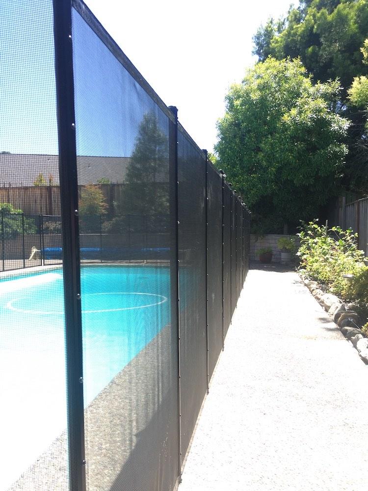 Manteca Pool Safety