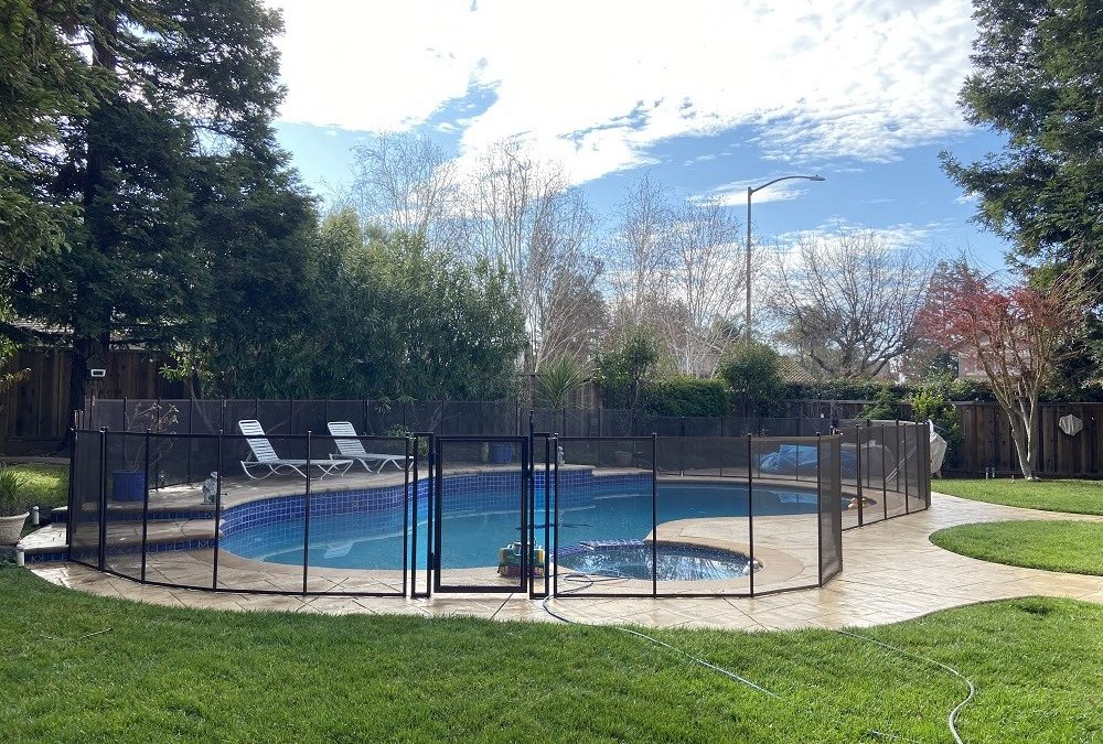 Pool Fences Company