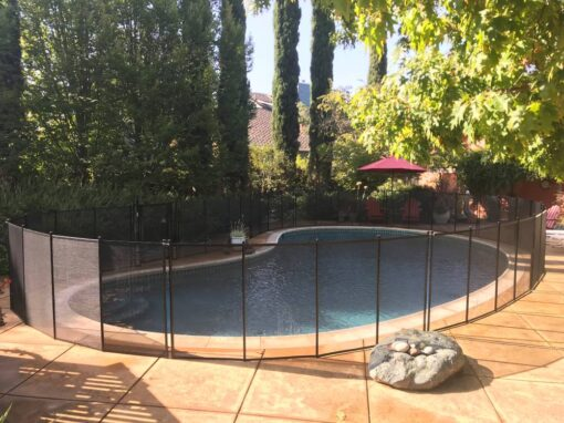 Best Pool Fence Company
