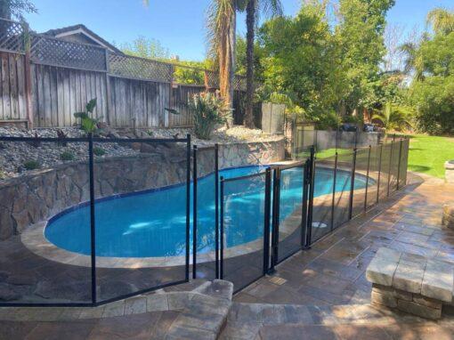 Los Gatos Pool Installer