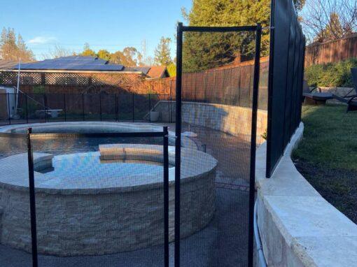 The Pool Fence Company