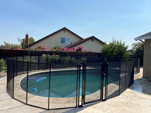 Pool Fence Gate Company