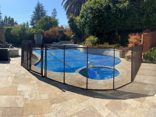 Pool Fence Professionals